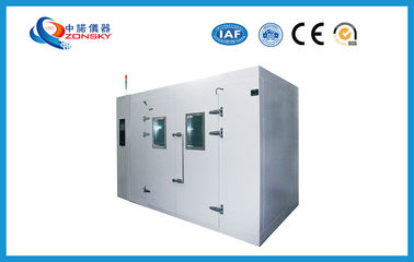 China Excellent Performance Torsion Test Equipment 400x350x940mm High Precision Angle Control factory